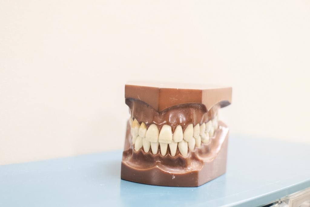 стоматология при беременности.jpg