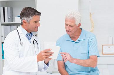 Вертебропластика при гемангиомах и компрессионных переломах