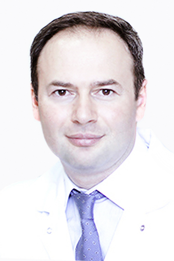 Амир мержоев нейрохирург отзывы