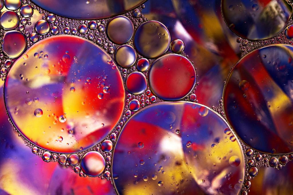 Чистка сосудов от холестериновых бляшек.jpg